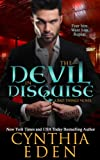 img - for The Devil In Disguise (Bad Things) (Volume 1) book / textbook / text book