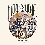 Moonshine [Vinyl]