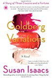 Goldberg Variations: A Story of Three Cousins and a Fortune