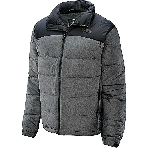 Mens Nuptse 2 Jacket Style: Aufd-Na5 Size: M front-36605