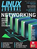 img - for Linux Journal June 2014 book / textbook / text book
