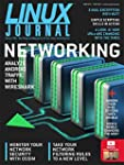 Linux Journal June 2014 (English Edit...