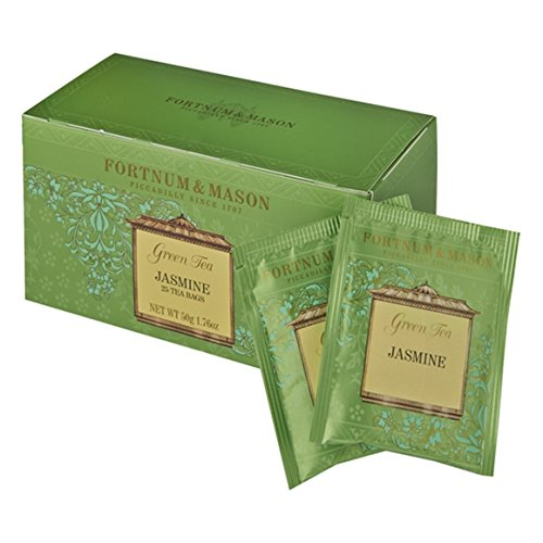 fortnum-and-mason-british-tea-green-tea-jasmine-classic-25-count-teabags-1-pack-seller-model-id-gtja