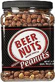 Beer Nuts - Original Peanuts - Single 41 oz Jar