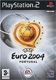 echange, troc Euro 2004