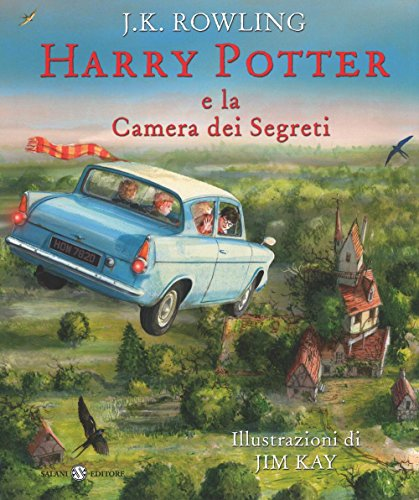 harry-potter-e-la-camera-dei-segreti-ediz-illustrata