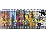 Compton's by Britannica