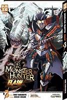 Monster Hunter Flash Vol.3