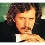 Michael Franks Anthology: Art of Love