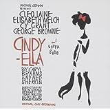 Cindy-Ella