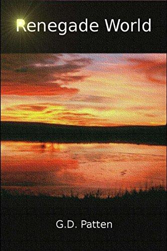 Renegade World: Book I PDF Download Free