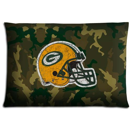 Packers Body Pillows Green Bay Packers Body Pillow