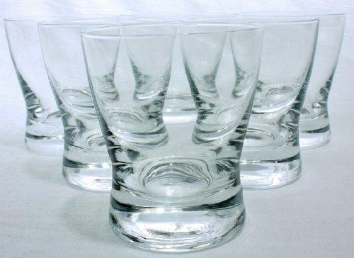 6-stk-johnnie-walker-whiskyglaser-tumblerwhisky-glaserwhiskey-glaslongdrink-2