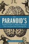 The Paranoid's Pocket Guide to Mental...