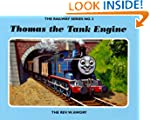 The Railway Series No. 2: Thomas the...