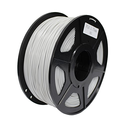 Anycubic-175mm-PLA-3D-Printer-Filament-1kg-Spool-22-lbs-Dimensional-Accuracy-005mm