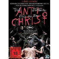 Antichrist - Special
