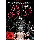 """Antichrist - Special Edition [2 DVDs]von """"Charlotte Gainsbourg"""""""