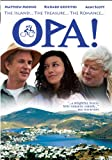 NEW Opa! (DVD)