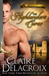 The Highlander's Curse (The True Love Brides) (Volume 2)
