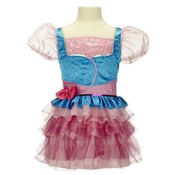 Winx Club Bloom Believix Dress [Toy] [Toy]