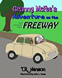 img - for Granny McFee's Adventure on the Freeway book / textbook / text book