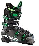 HEAD Next Edge 85 Herren Skischuhe (605159) MP 28