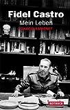 Mein Leben (Rotbuch)