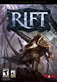 Rift Collector's Edition - PC