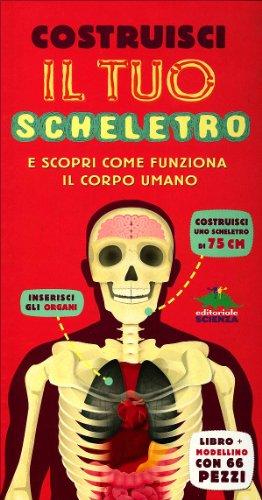 costruisci-il-tuo-scheletro-e-scopri-come-funziona-il-corpo-umano-con-gadget