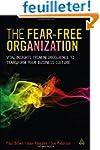 The Fear-free Organization: Vital Ins...