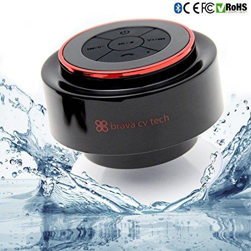 bluetooth-shower-speaker-waterproof-wireless-bluetooth-shower-speaker-with-upgraded-650-mahl-ion-bat