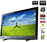 SONY LED televisions - KDL-22EX320 LED Television
