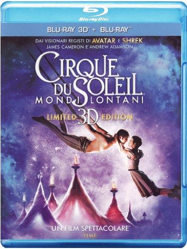 cirque-du-soleil-mondi-lontani-3d