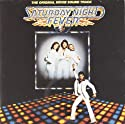 Bee Gees - Saturday Night Fever - O.S.T. [Audio CD]<br>$515.00