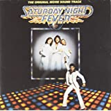 Saturday Night Fever - The Original Movie Sound Trackby David Shire