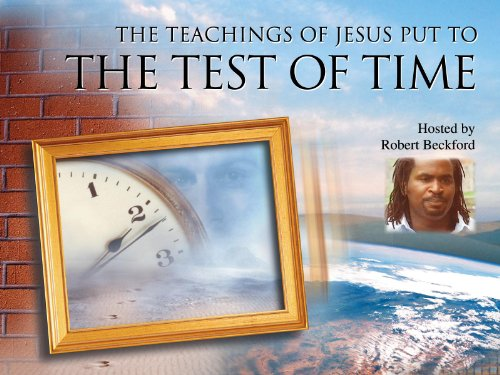 The Test of Time Season 1