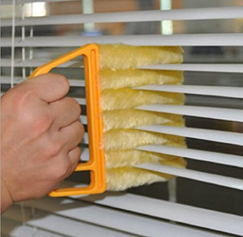 demarkt-7-brush-venetian-blind-clean-dust-cleaner-slats-mini-duster-washable-easy