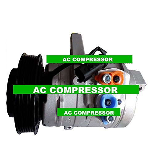 gowe-ac-compressor-for-car-dodge-charger-27l-for-car-magnum-27l-for-car-chrysler-300-27l-2005-2006-2