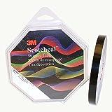 3M Scotch Scotchcal Striping Tape