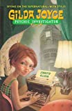 Psychic Investigator
