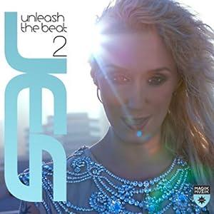 Unleash the Beat 2