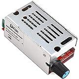 Drok Motor Speed Control Driver Board 10v 60v 10a 420w Pwm Controller Dc 12v 24v 36v 48v