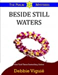 Beside Still Waters (Psalm 23 Mysteries)