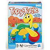 Topsy Turtle Game