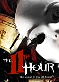 The 11th Hour [Download]