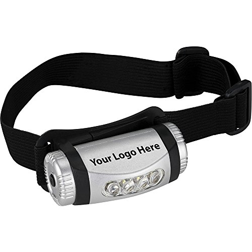 Gommer-Head-Lamp-100-Quantity-460-Each-PRODUCT-BULK-BRANDED-with-YOUR-LOGO-CUSTOMIZED