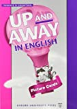 img - for Up And Away: Picture Cards book / textbook / text book
