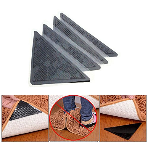 4-8-wiederverwendbar-teppich-teppich-matte-greifer-rutschfeste-grip-ecke-pad-anti-skid-silikon-4-stu