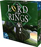 51amiXpnjfL. SL160  Lord of the Rings
